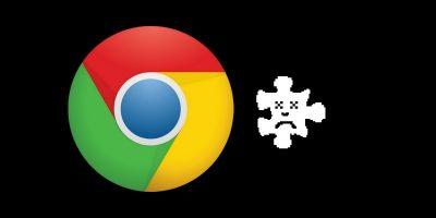 How to Fix Flash Plugin Errors in Chrome in Windows