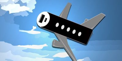How to Check If a Power Bank Is Allowed on a Flight