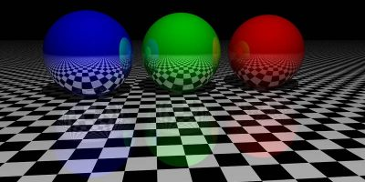 What Is Ray Tracing and Why Is It the Next Big Thing in Gaming Technology