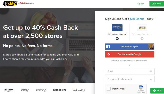save-money-ebates