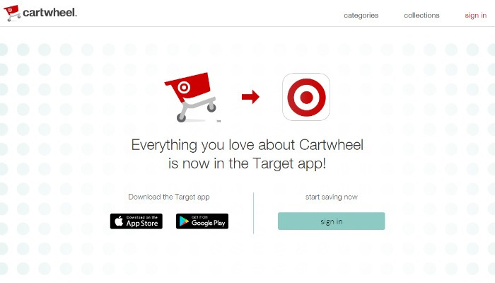 save-money-target