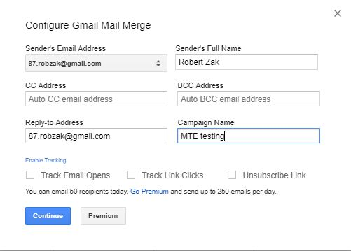 send-mail-merge-gmail-configure-merge