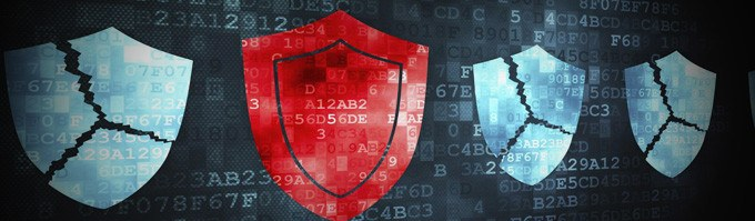 sim-hijacking-breach
