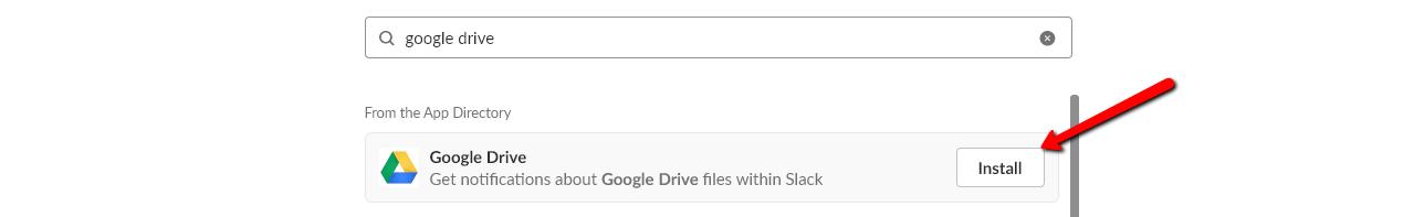 slack-google2