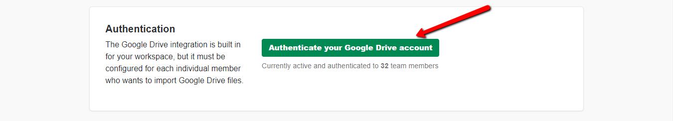 slack-google3
