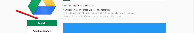 slack-google4