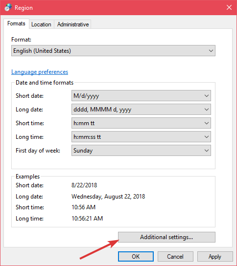 time-and-date-format-windows-click-additional-settings