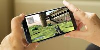 How to Sync Your Game Progress Between Android Phones