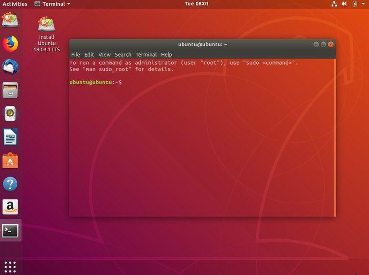 ubuntu-terminal-full-transp