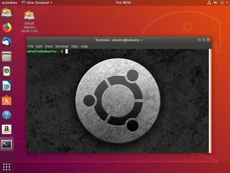ubuntu-terminal-new-wallpaper