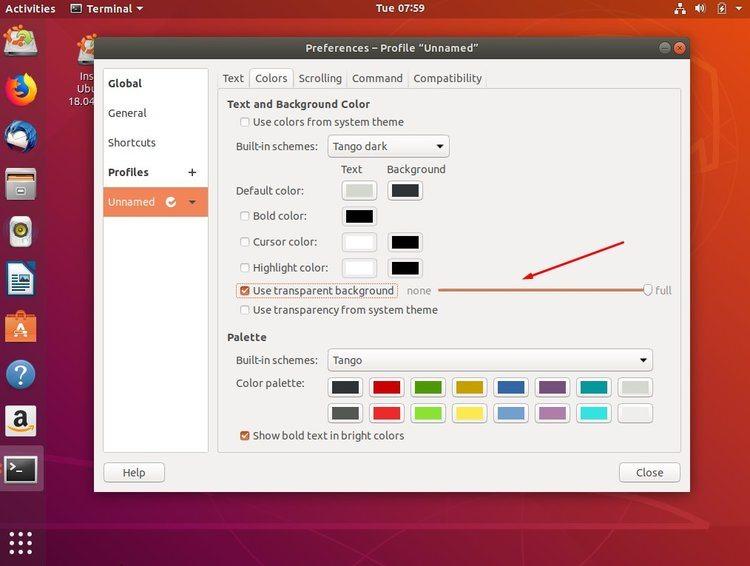 ubuntu-terminal-transp
