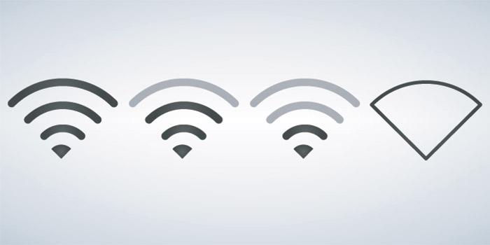 ultimate-guide-macbook-battery-wi-fi