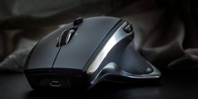 Why Mouse DPI Matters in Gaming