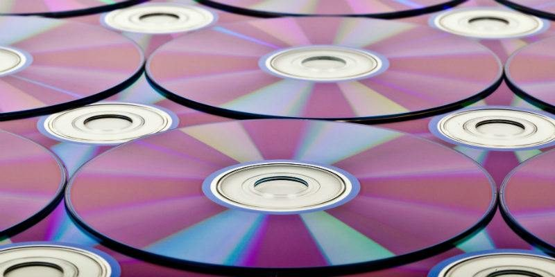 Image result for DVDs