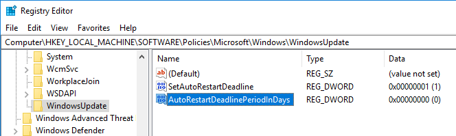 win10-auto-restart-schedule-create-value-2