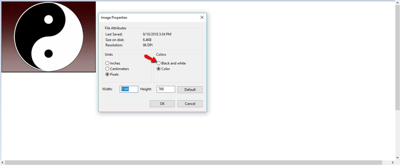 windows-mspaint10