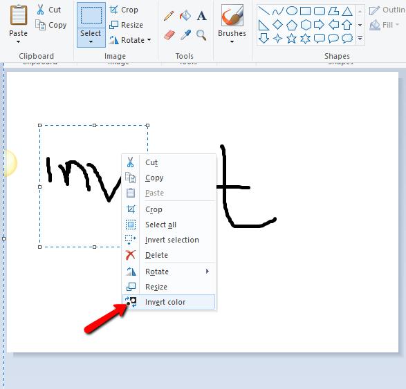 windows-mspaint14
