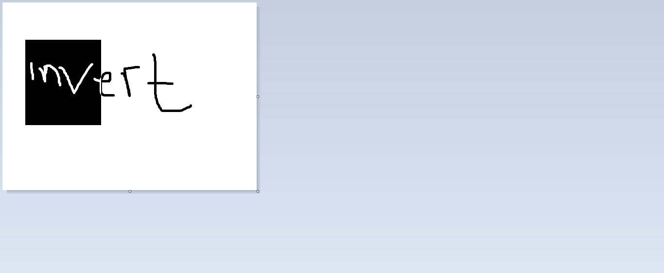 windows-mspaint15