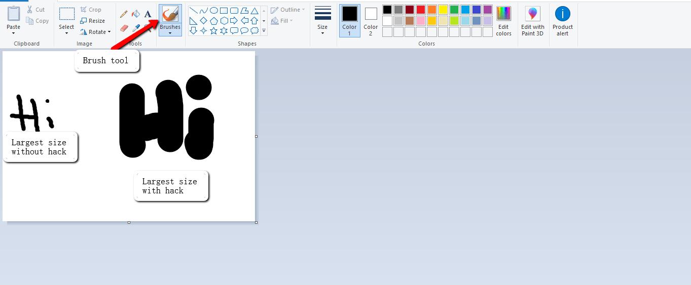 windows-mspaint7