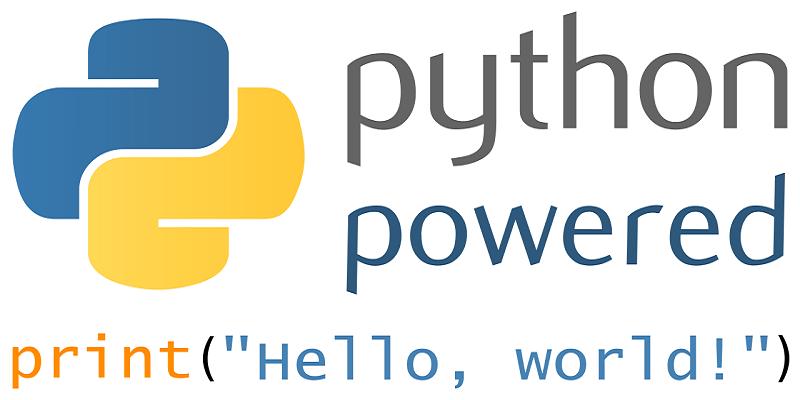 How to Set Up Python on Windows 10 - Make Tech Easier