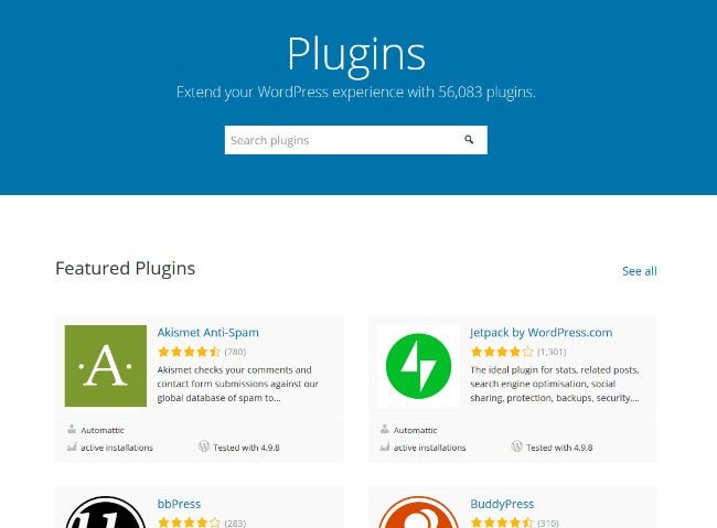 wordpress-plugins-min