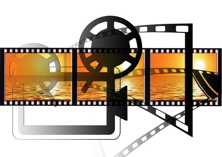 writers-opinion-video-hours-filmstrip