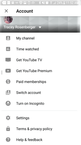 youtube-wellbeing-settings