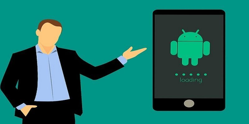 5 Recommended Code Editors for Android - Make Tech Easier