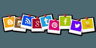 bloatware-definition-apps