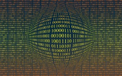 bloatware-definition-data