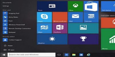 How to Fix the Taskbar Not Hiding Issue in Windows 10