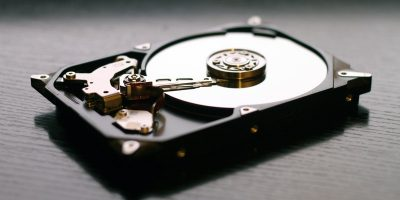 How to Fix the Disk Signature Collision Error on Windows