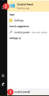 windows-seniors-control-panel