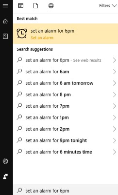 windows-timers-alarm-set