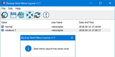 backup-start-menu-layout-featured