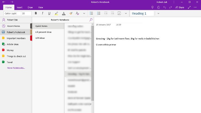 best-evernote-alternatives-onenote-x
