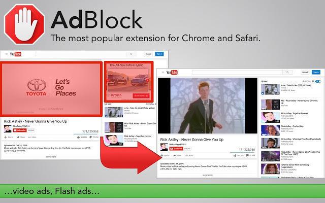 browser-extensions-seniors-04-adblock