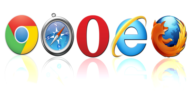 Browser 7.0