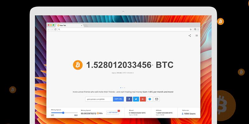 cryptotab-featured