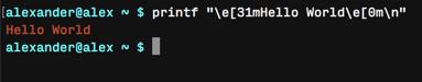 customize-terminal-macos-change-text-color-ansi