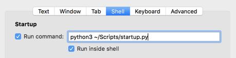customize-terminal-macos-start-up-command