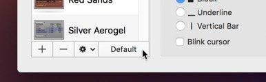 customize-terminal-macos-terminal-set-profile-default