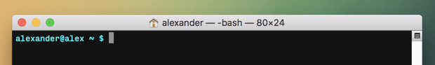 customize-terminal-macos-window-title-bar