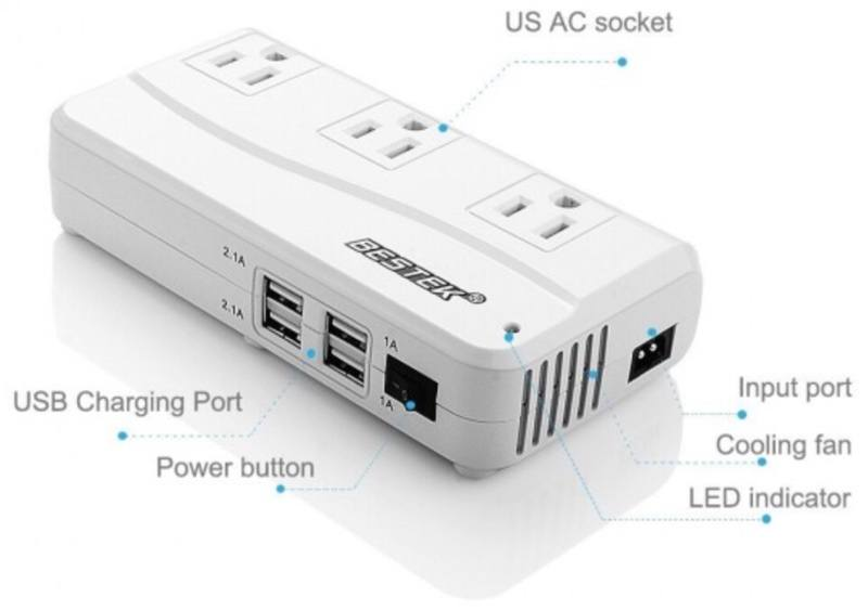deal-bestek-power-inverter-ports