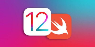 Build iPhone Apps For iOS 12 for Just $10