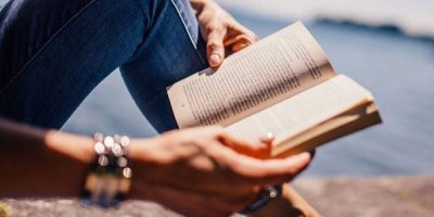 Get the 2018 Award-Winning Speed Reading Bundle: Lifetime Subscription at 96% Off