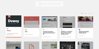 dewey-bookmarks-featured