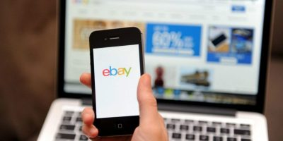 Ebay Search Tips to Find Exactly What You're Looking For