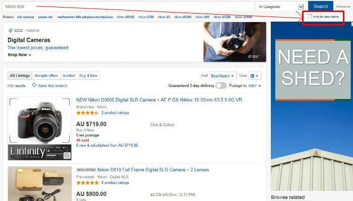 ebay-include-description