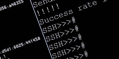 How to Customize SSH Settings For Maximum Security